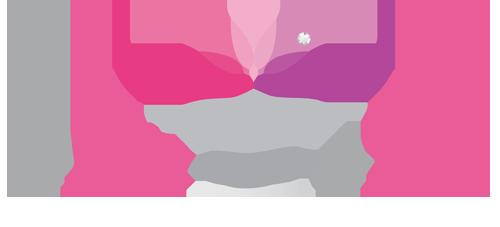 De Art à Zen